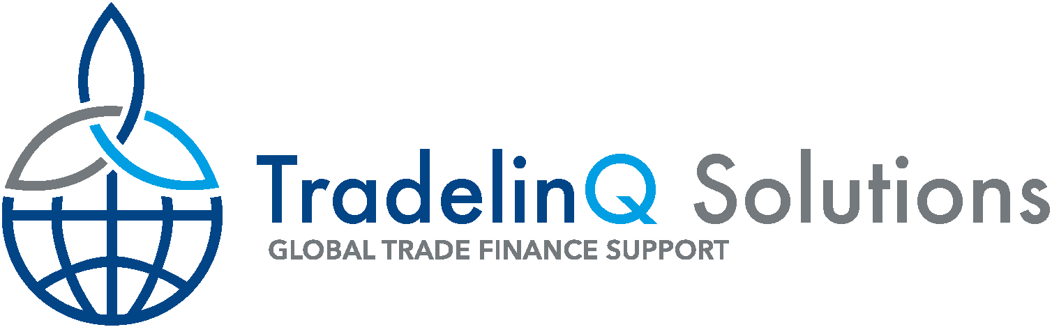 Tradelinq Solutions